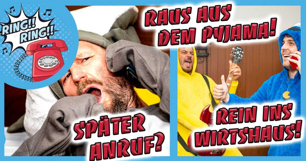 comic_reininswirtshaus