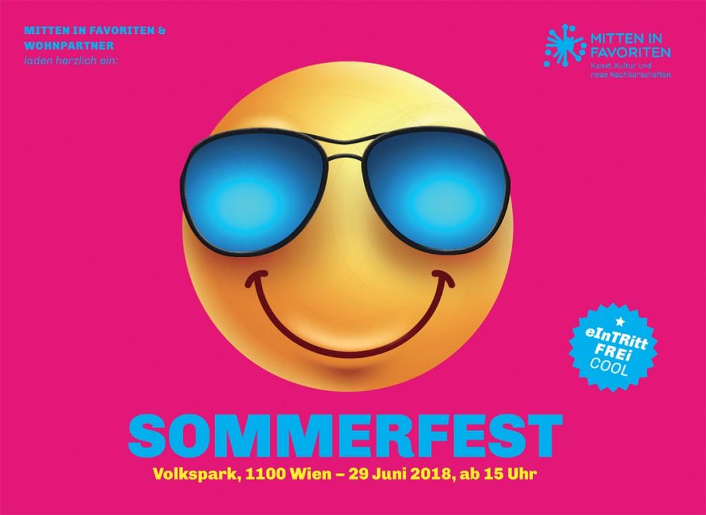 sommfest_front