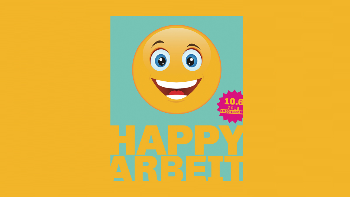 happyarbeit_flyer