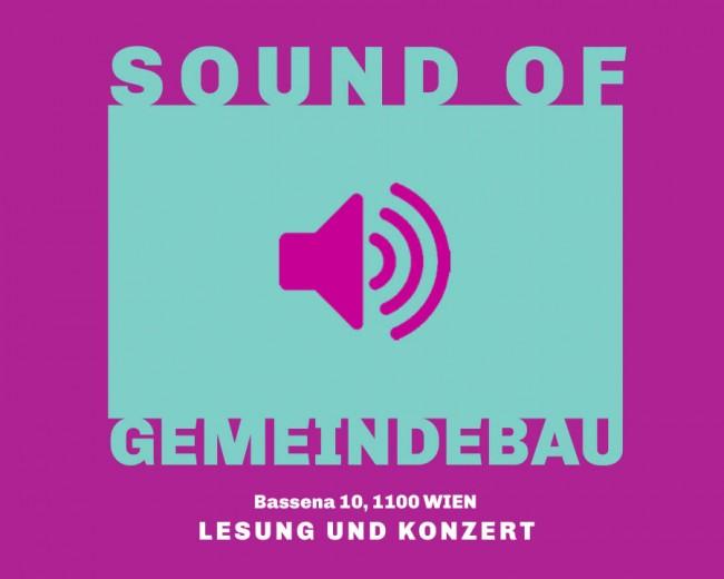 Sound of Gemeindebau