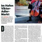 hafenfest_presse