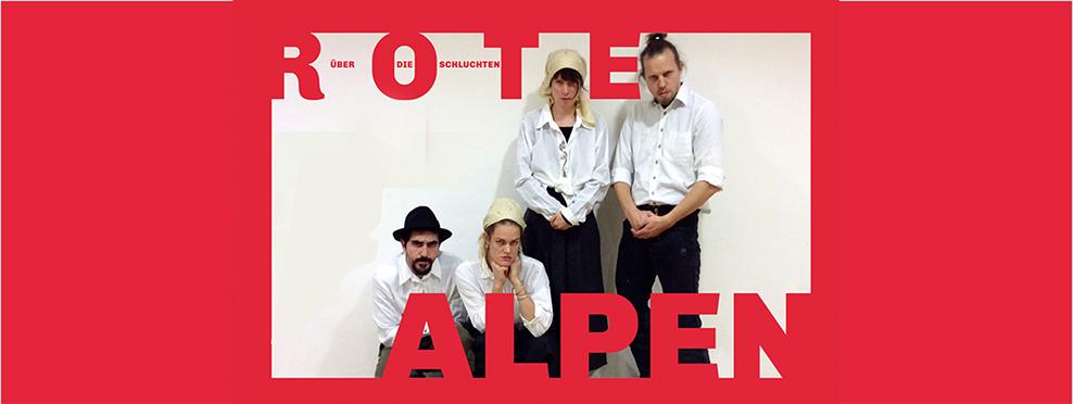 alpen3