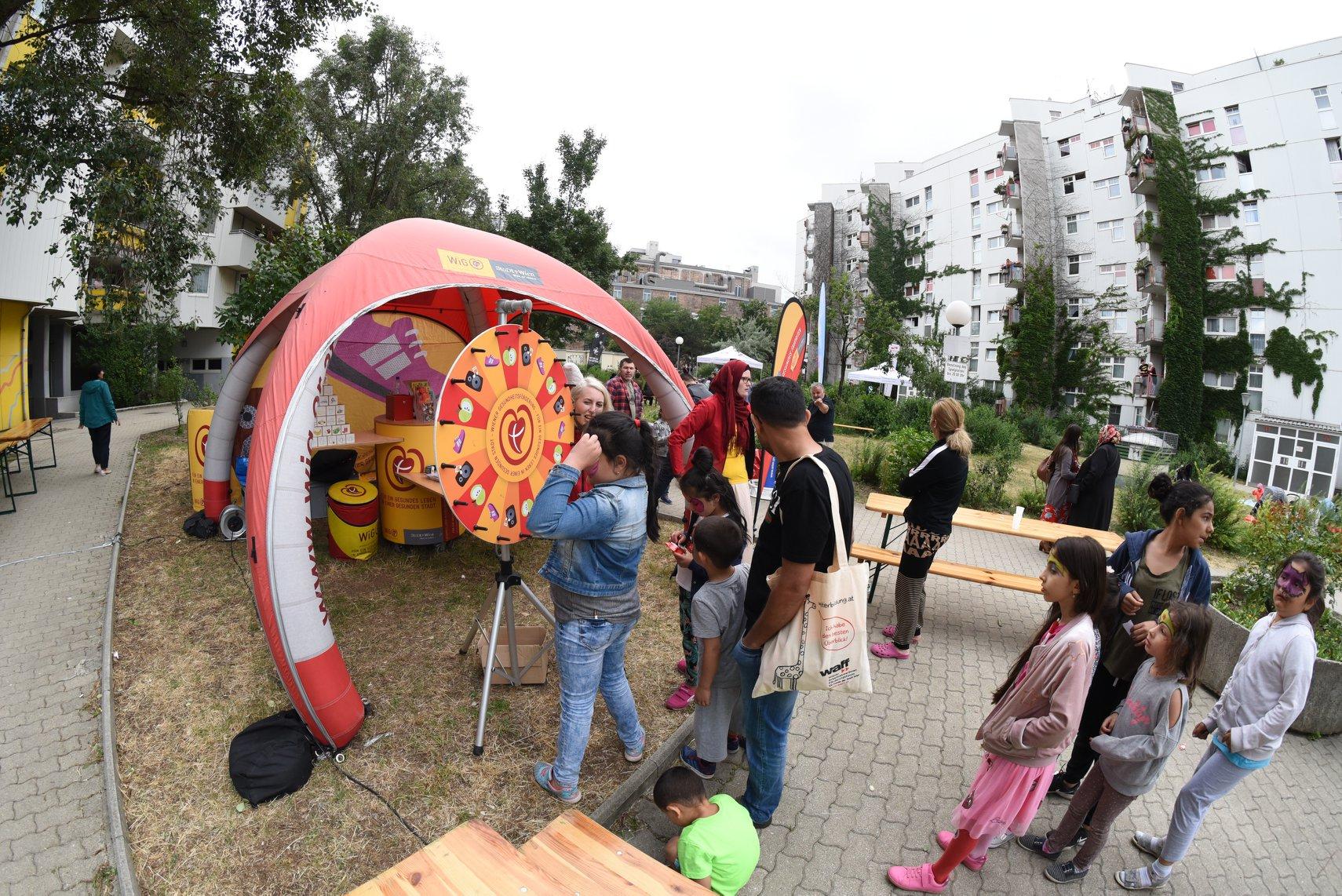 Nachbarschaftfest_2018-31